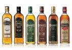 bm_bottles_lineup_rgb2.jpg
