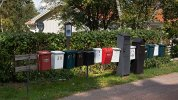 800px-Letter_boxes_in_north_Kolleröd.jpg