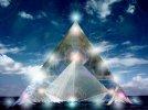 crystal pyramid.jpg