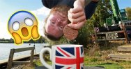 bungee-jump-tea-and-biscuits-simon-berry-1479398636-large-article-0.jpg