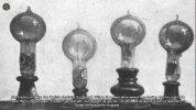 OLDE LIGHT BULBS.jpg