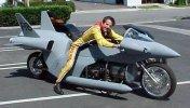 FLYING MOTOR BIKE.jpg