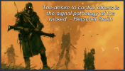 9Desire_To_Control_Others-768x437.png