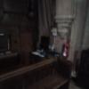 churchradio.png