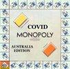 covid-monopoly-australia-edition-go-to-jail-everywhere.jpg