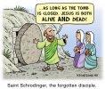 Saint-Schroedinger.jpg