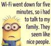 Minion-Meme-Family-390x354.jpg