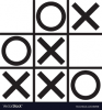 noughts and crosses.png