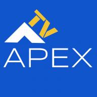 apextvfanclub